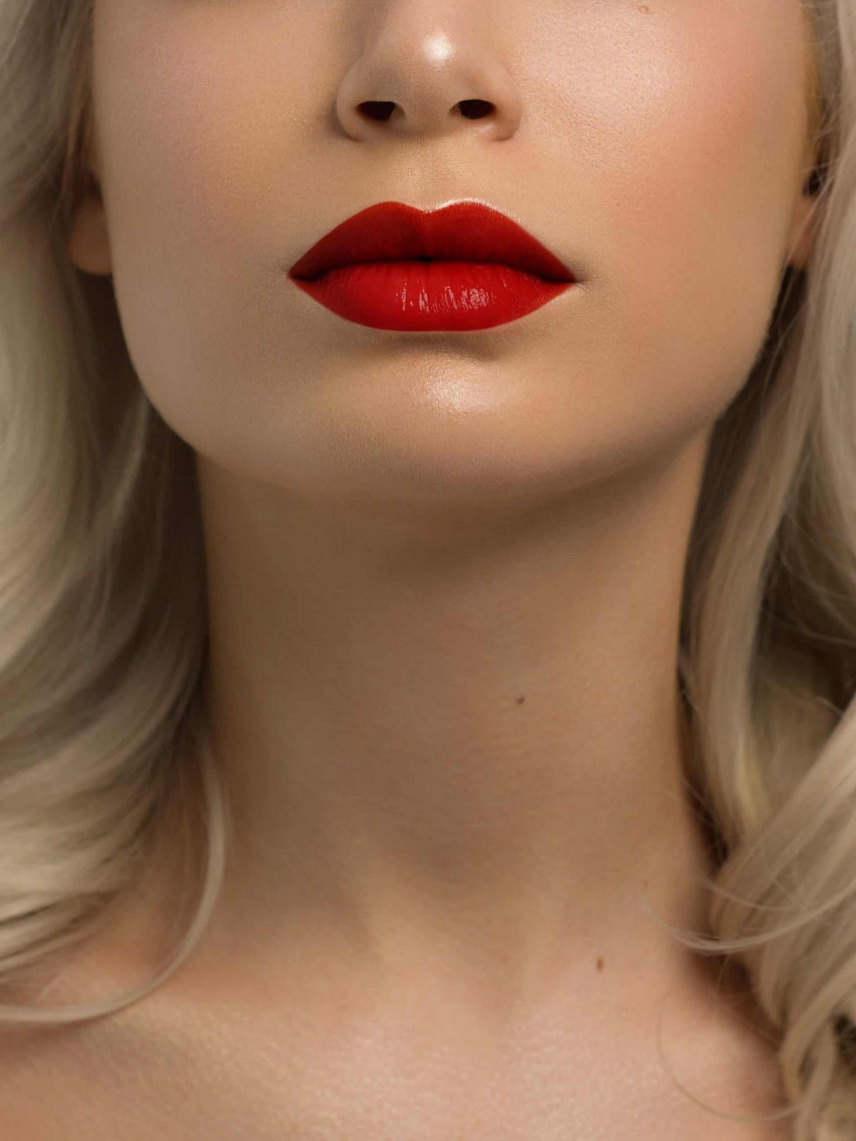 Omniya Clinic is the best clinic in London for dermal lip fillers, natural looking lips with the best doctors in London