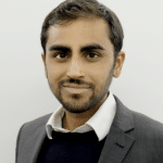 Dr Roshan Vara hair surgeon fue london