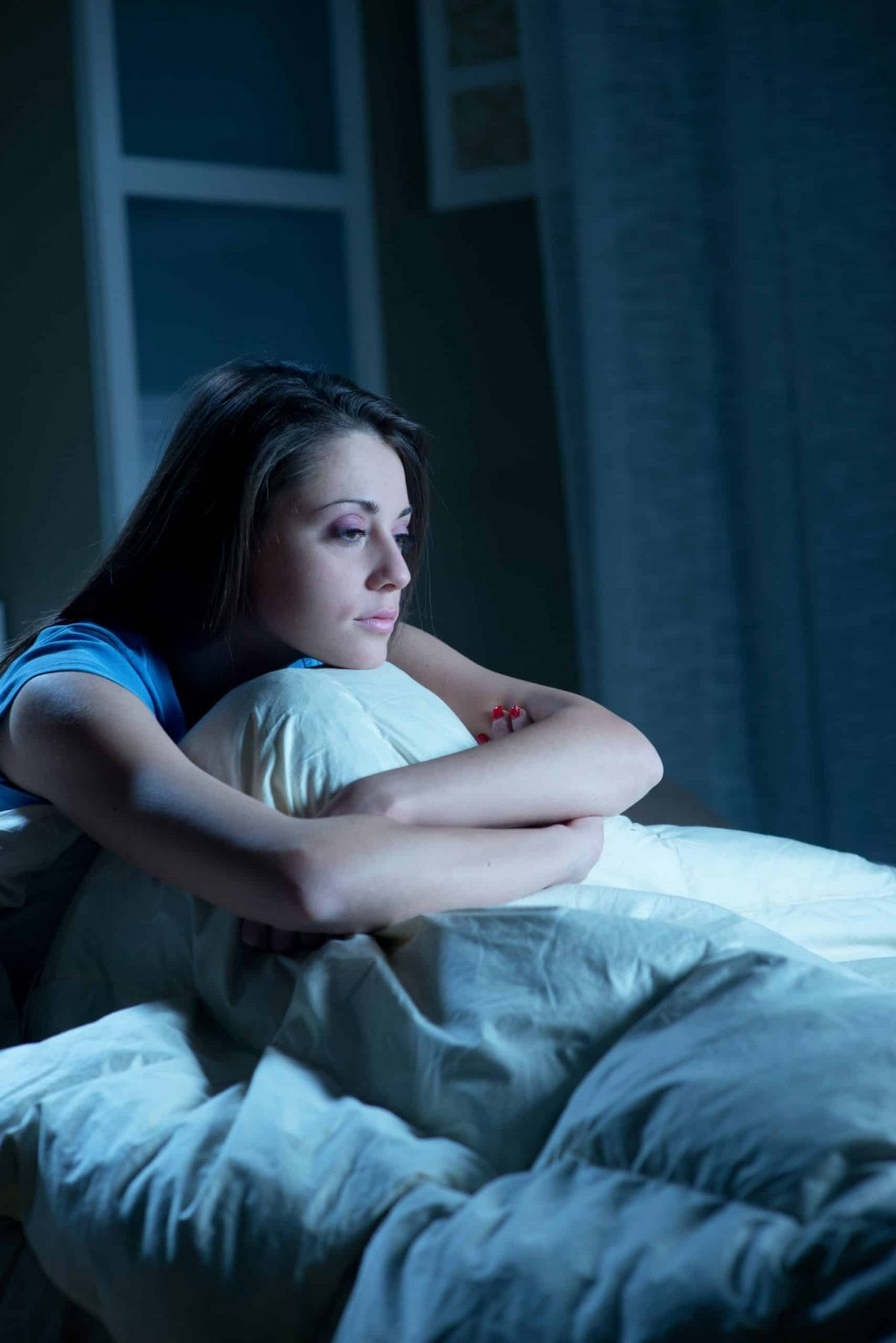 menopause symptoms treatment in london. Hot flushes and insomnia can be treated. Hormone Replacement therapy and HRT.